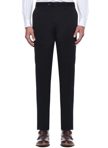 Beymen Collection Pantolon Lacivert